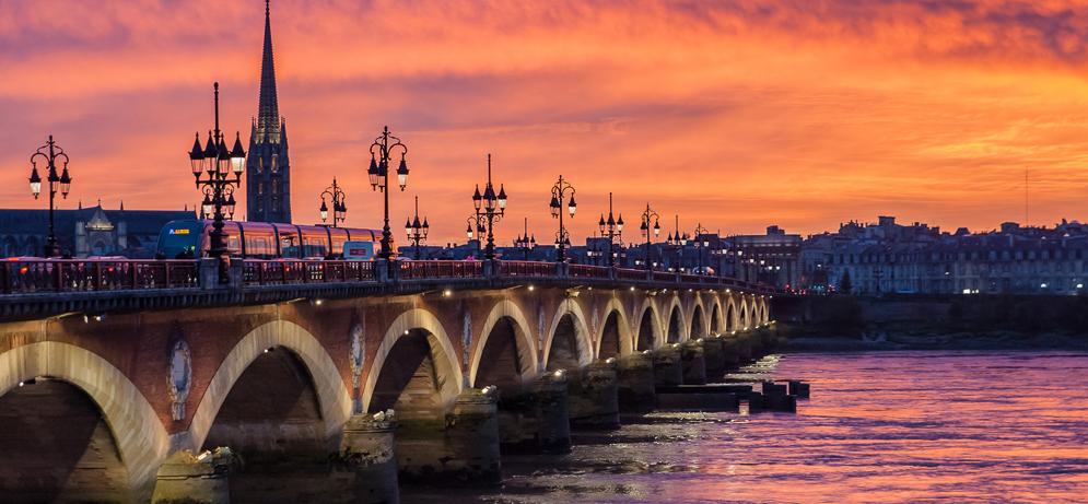 Location appartement particulier à Bordeaux