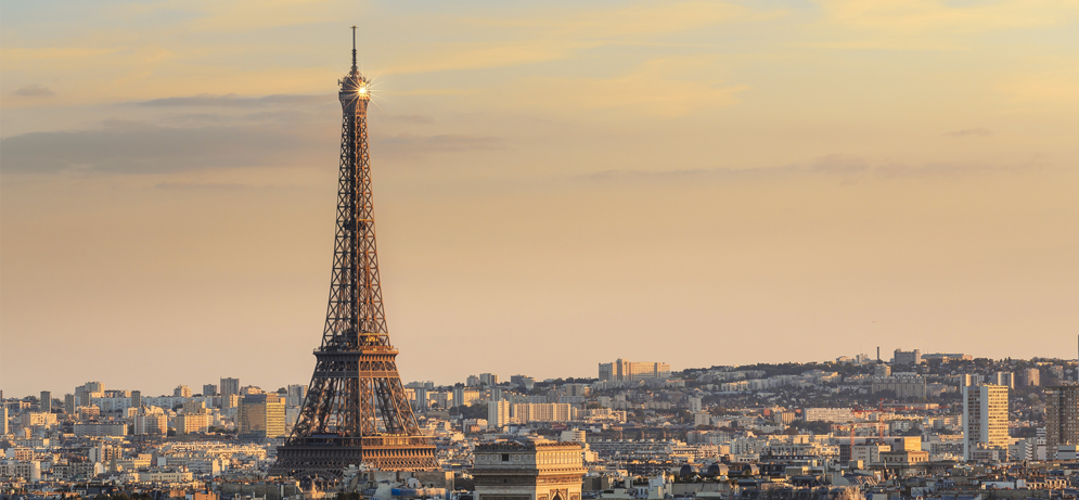 Location appartement particulier à Paris