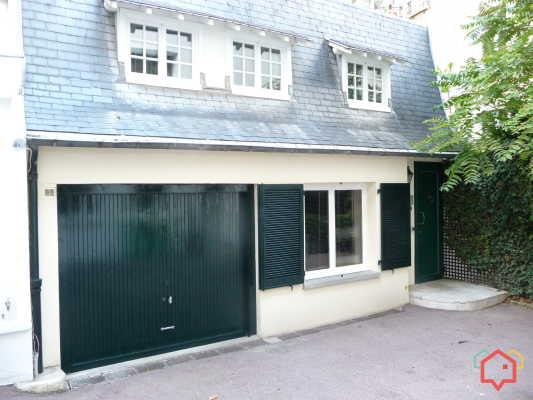 Location de maisons entre particulier à Essonne, 9