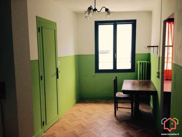 chateurenault appartement meubl de particulier particulier. Black Bedroom Furniture Sets. Home Design Ideas