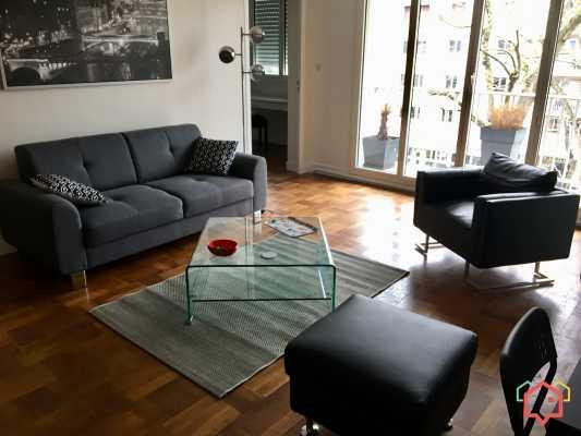 Appartements A Louer A Caen 14000