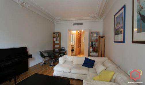 location appartement meubl entre particulier lyon. Black Bedroom Furniture Sets. Home Design Ideas