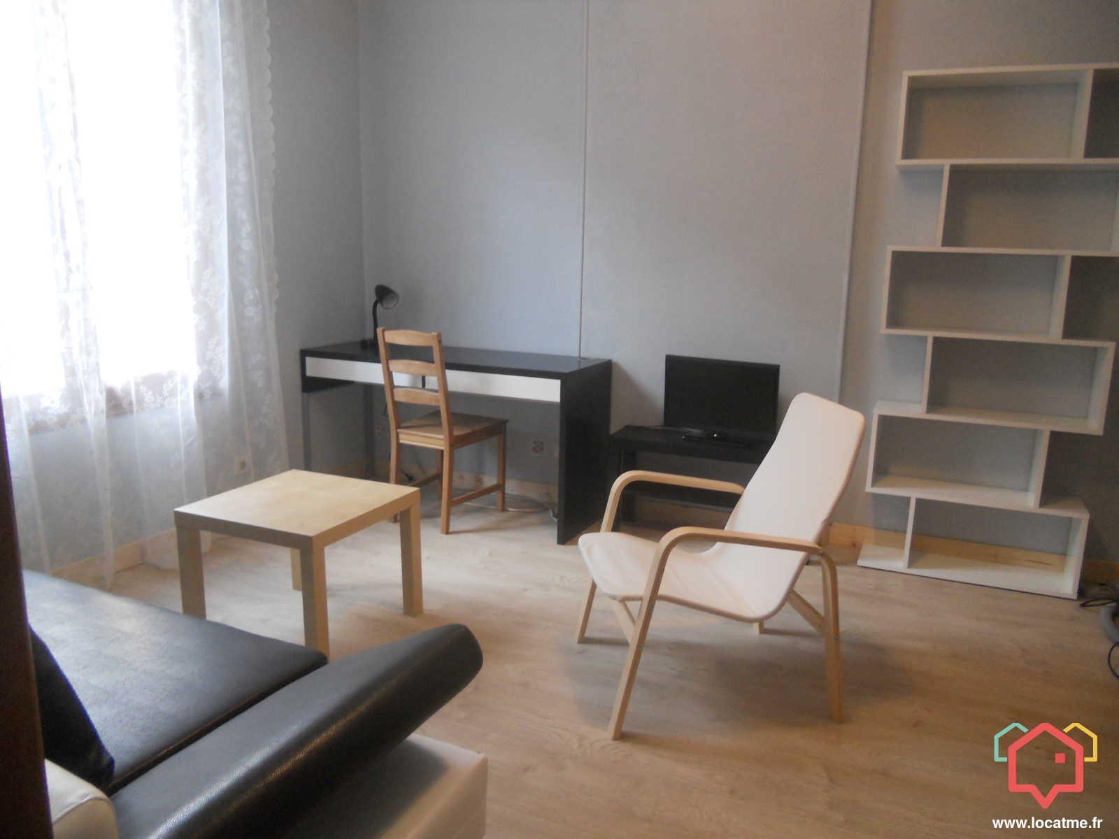 Location A Reims 51100 Logements De Particulier A Particulier