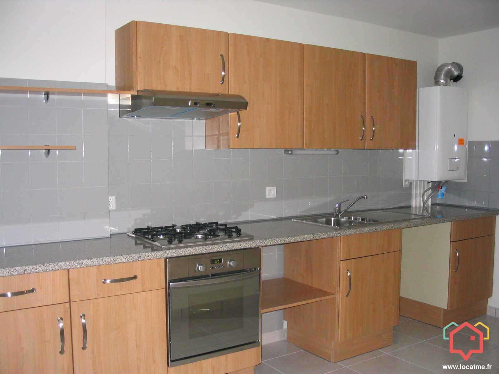Meuble Salle De Bain Chez Lidl ~ location d appartements cessy 01170 particulier