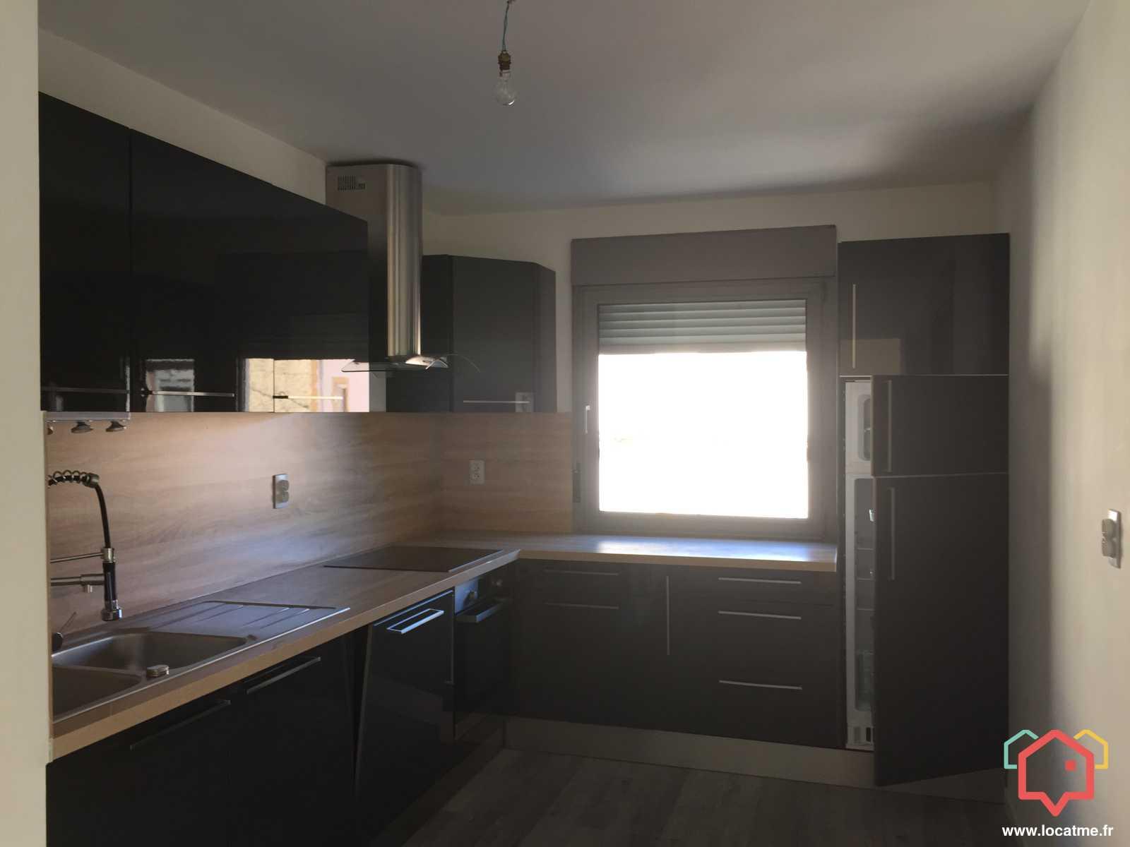 Location Appartement Meublé à Lyon Particulier