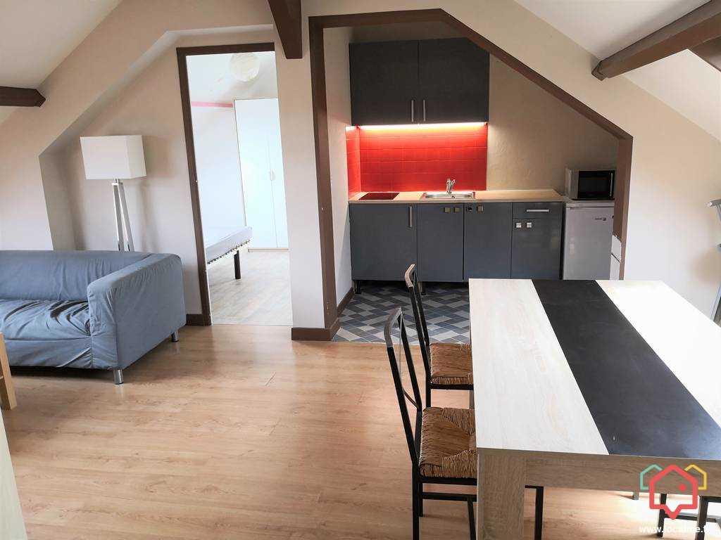Location appartement meubl entre particulier vertou - Meuble nice location particulier ...