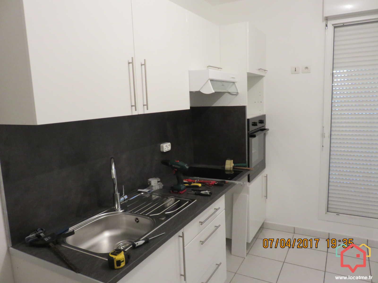 Location Appartement Non Meublé à Montpllier De Particulier à Particulier