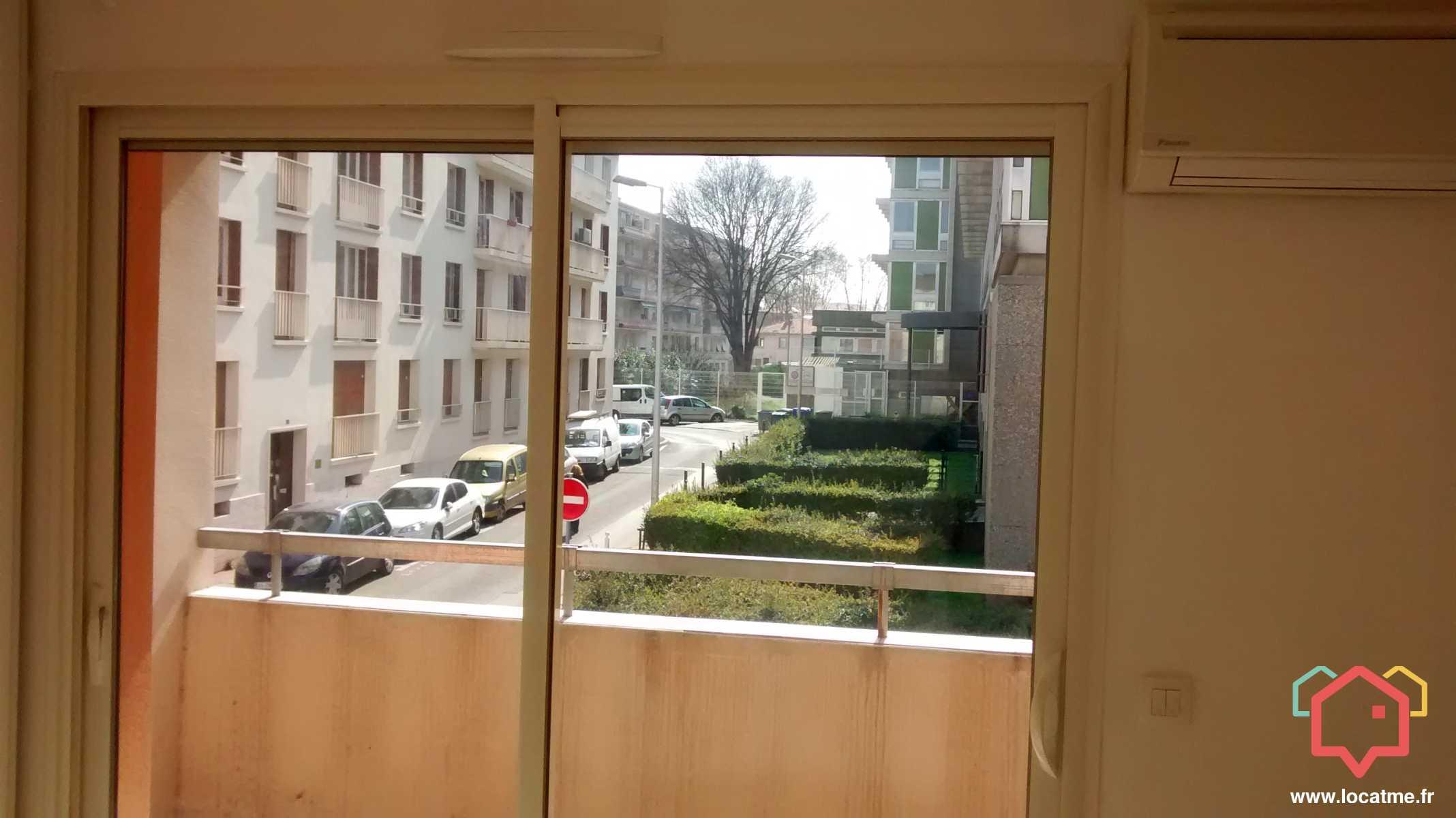 Location De Logements Entre Particulier à Montpellier 34080