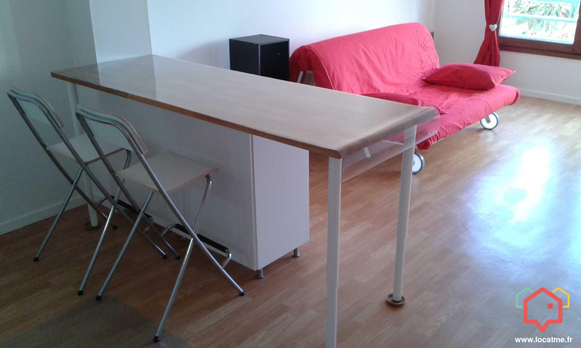 location studio toulouse meubl entre particuliers