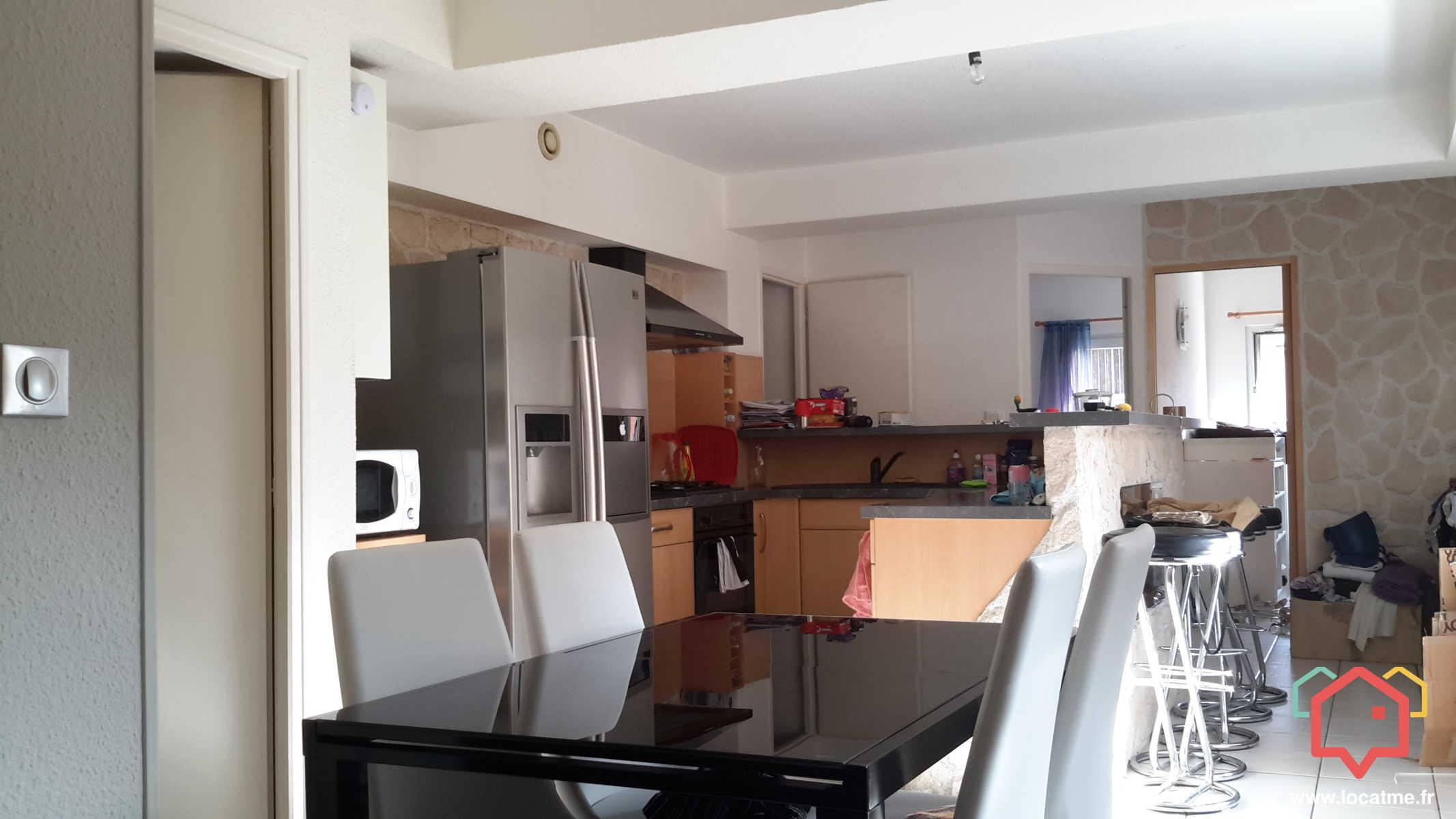 Bon Location Appartement Non Meublé à Ambilly De Particulier à Particulier