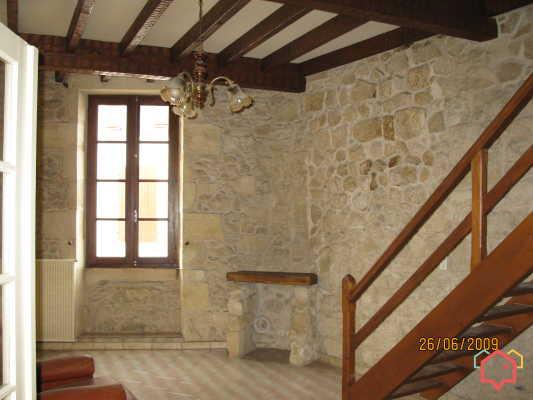 Location De Maisons Entre Particulier A Castets En Dorthe 33210