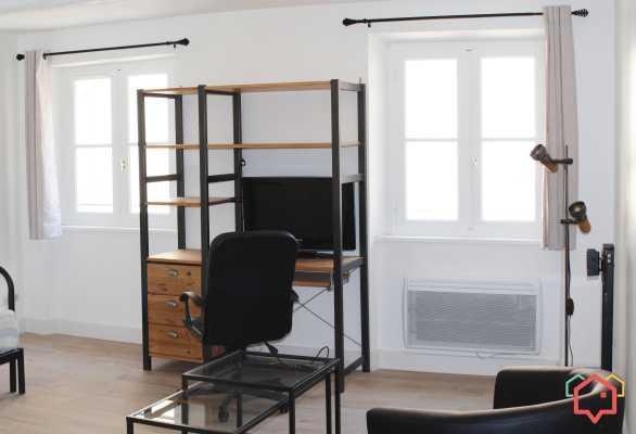 Location De Studios Entre Particulier A Toulon 83000