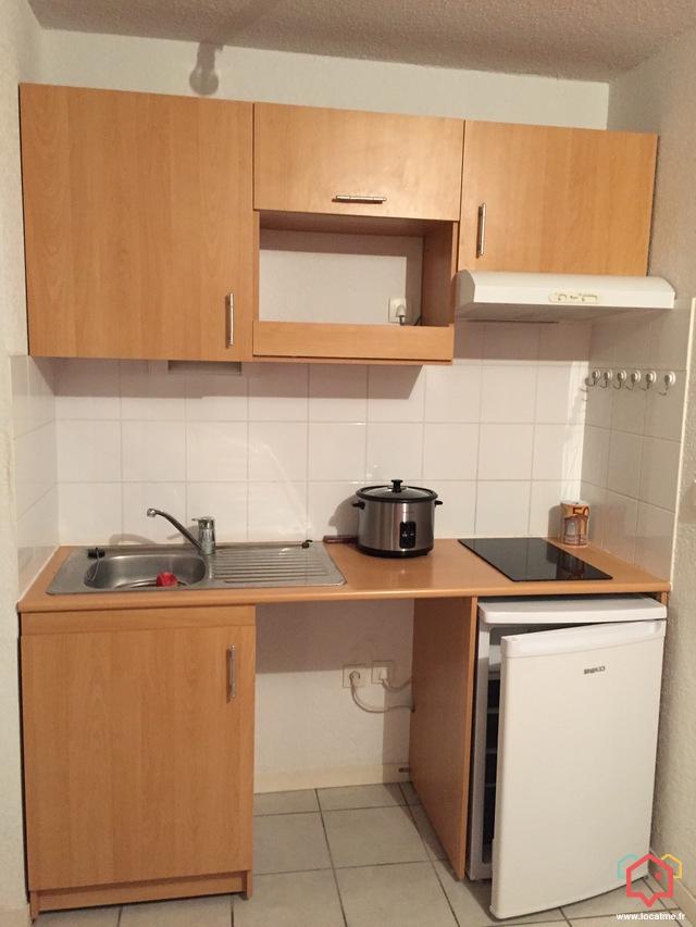 location appartement le mans non meubl entre particuliers