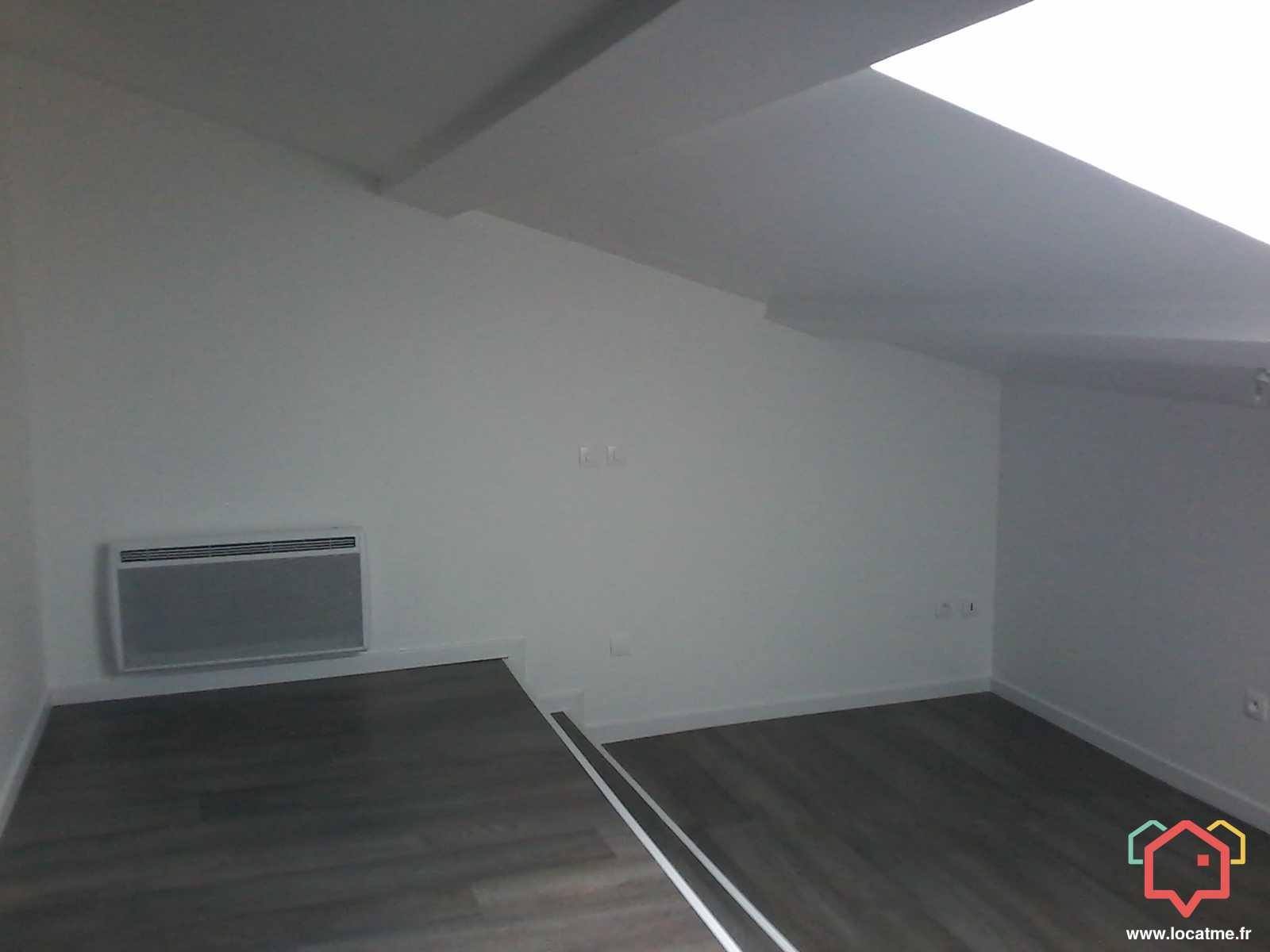 Location Maison Non Meublée Entre Particulier à Prignac Et Marcamps