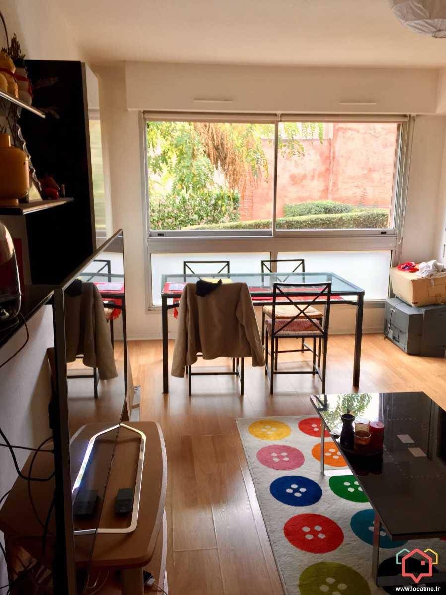 location de logements entre particulier à toulouse, 31500