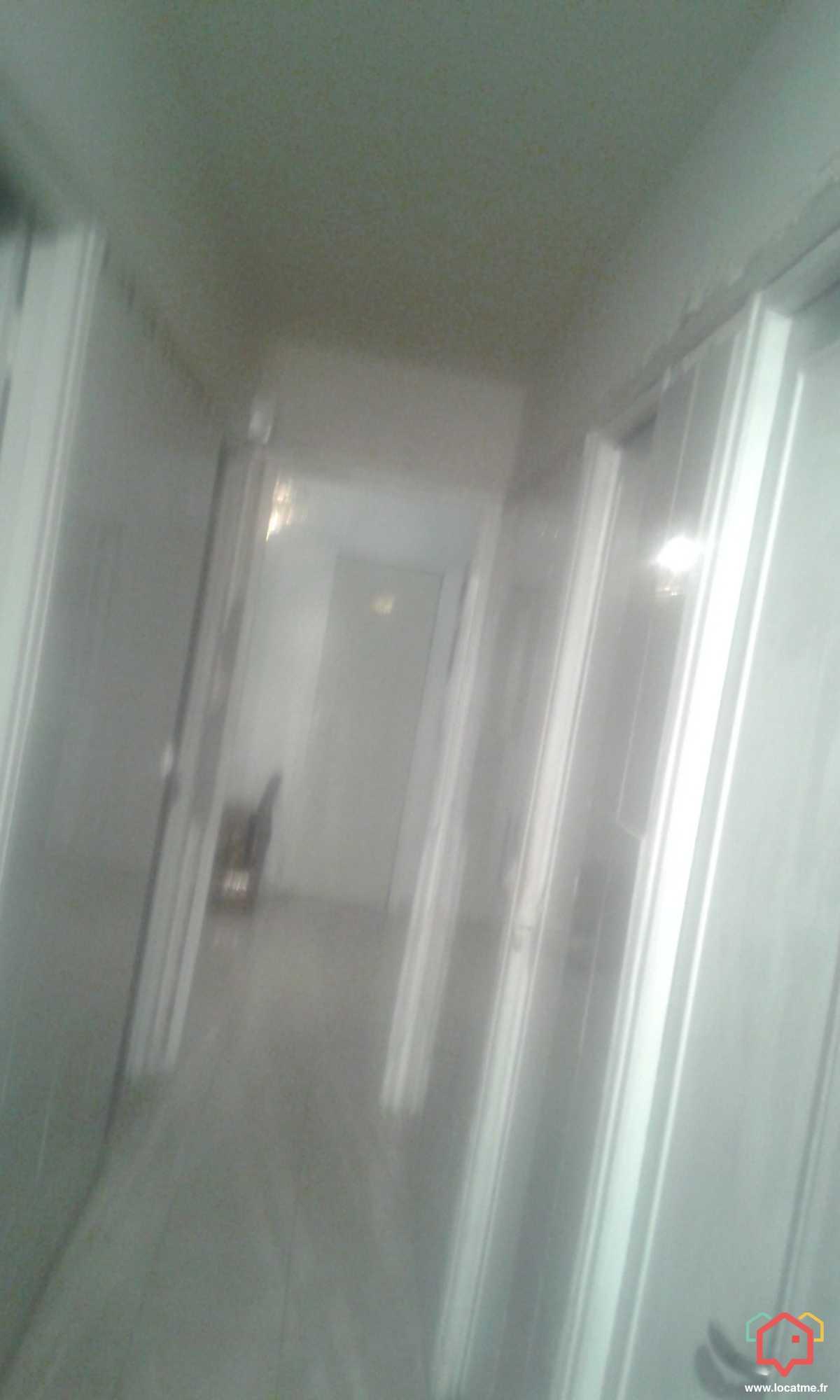Location Appartement à Merignac Non Meublé Entre Particuliers