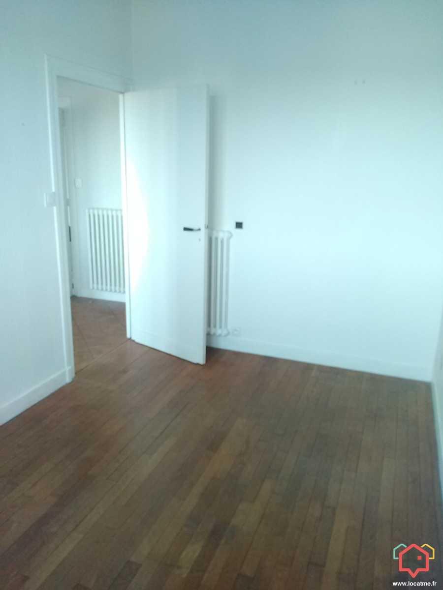 Appartement Non Meublé à Louer à Perigueux