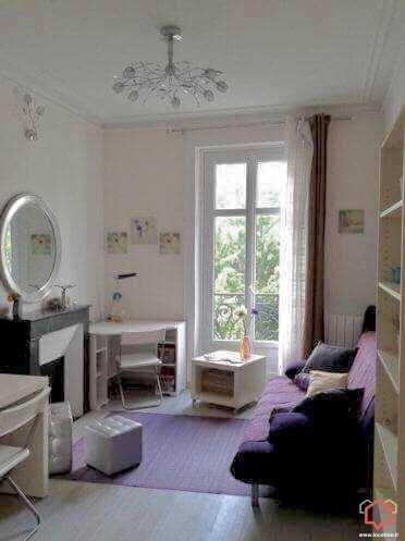 location appartement meubl entre particulier nantes