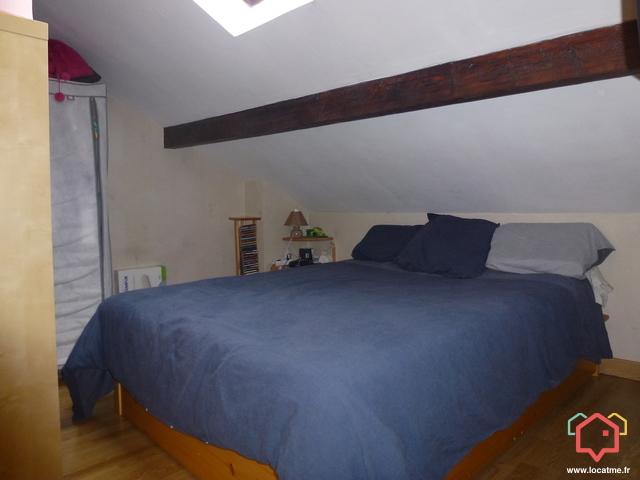 Location appartement non meubl entre particulier fontenay sous bois - Location appartement meuble blois ...