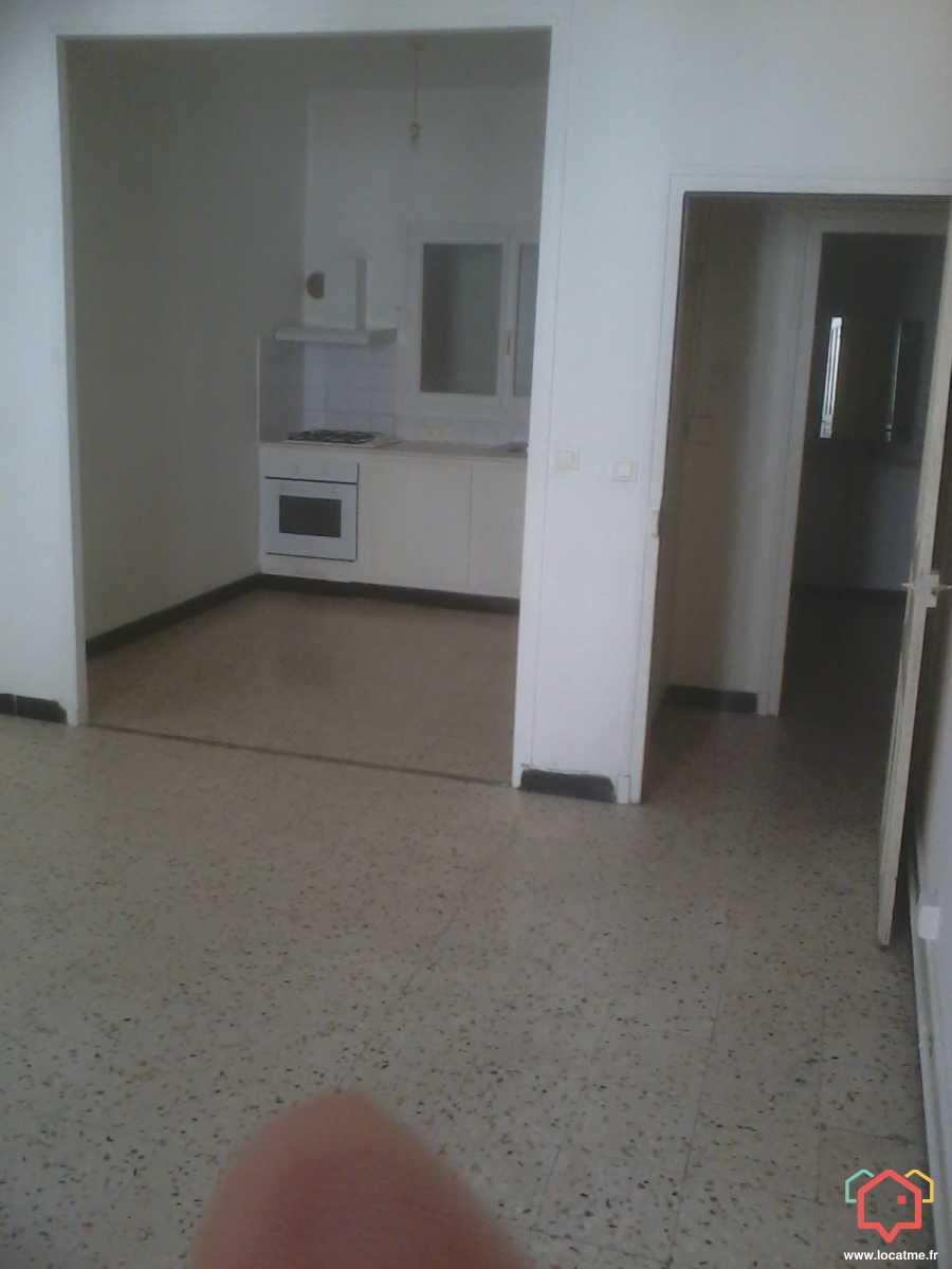 Location de logements entre particulier à Nimes, 30000