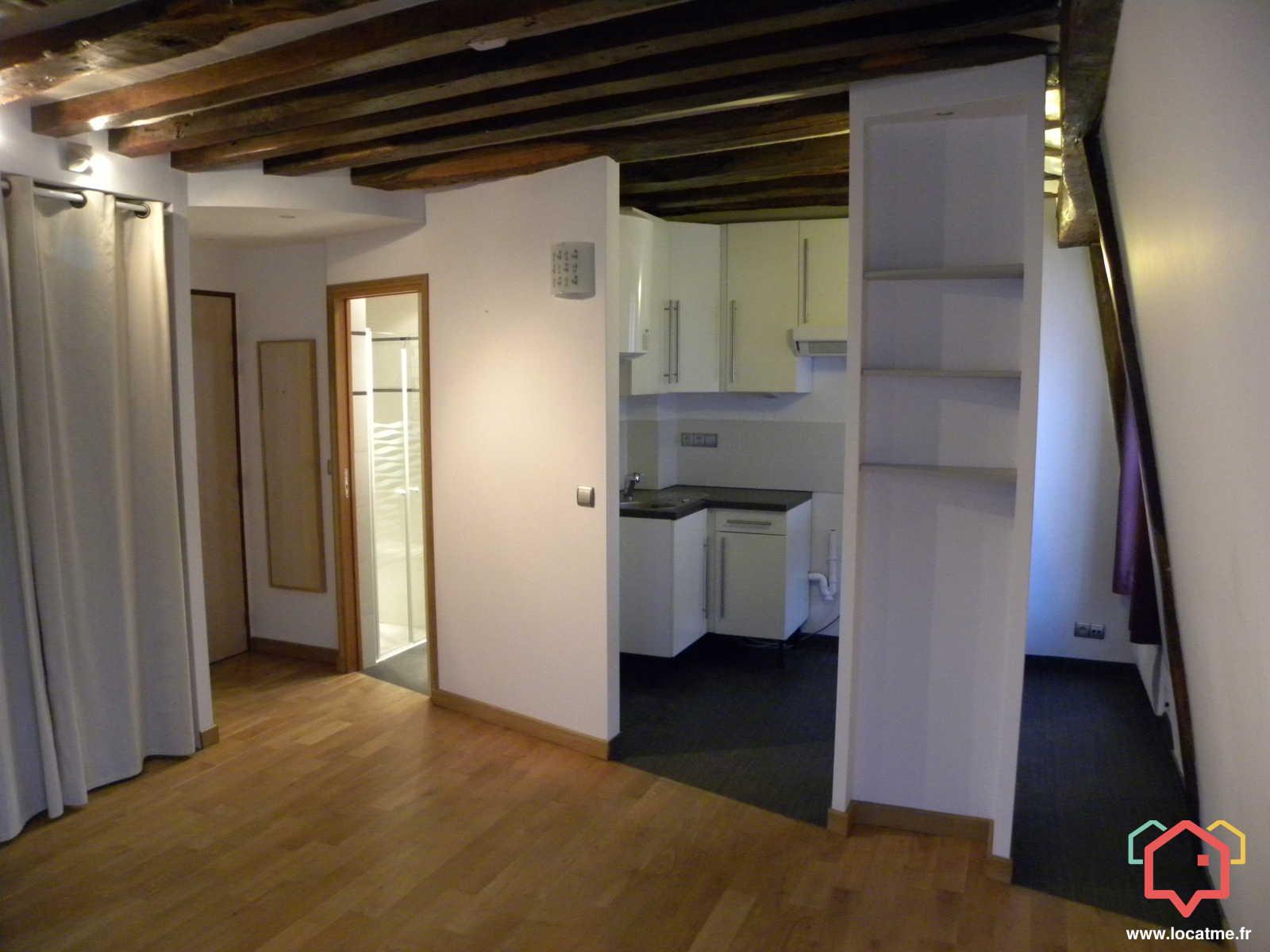 Location De Studios A Versailles 78000 De Particulier A Particulier