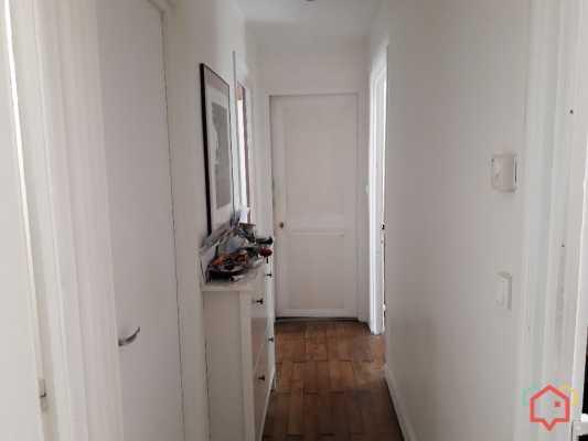 Location Maison Nantes Offres Immobilieres Nantes 44000 Leboncoin