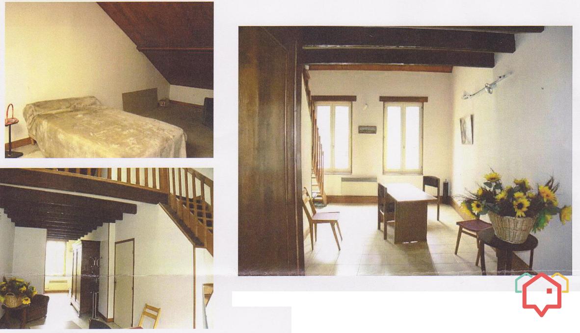 Salle De Bain Nevers ~ location de logements entre particulier magny cours 58470