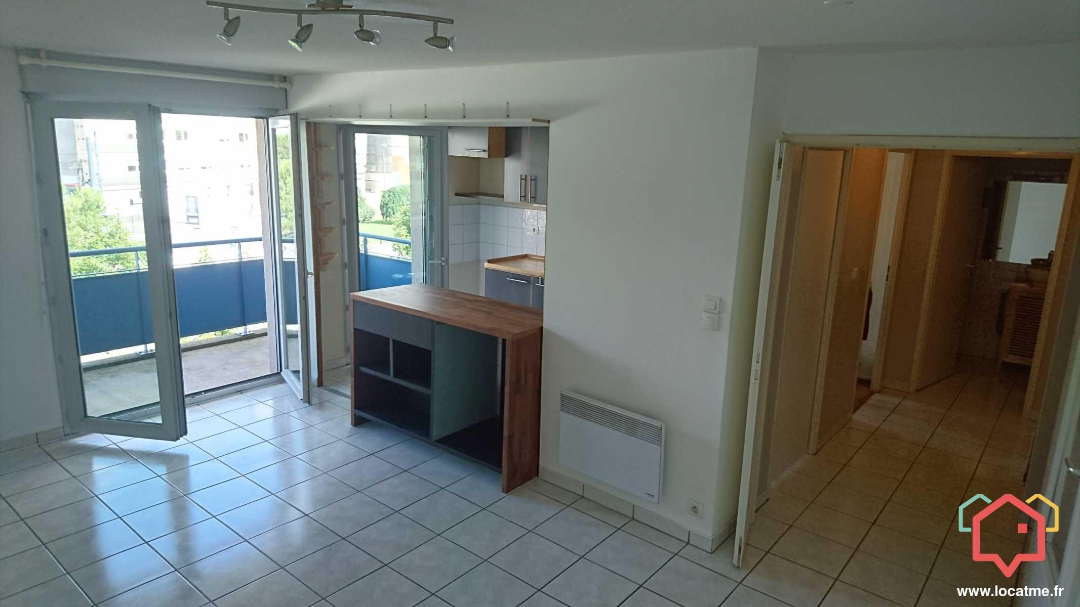 location de logements entre particulier toulouse 31500. Black Bedroom Furniture Sets. Home Design Ideas
