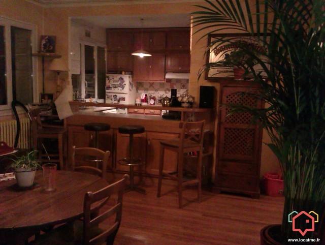 Location appartement meubl entre particulier montreuil - Location appartement meuble particulier ...