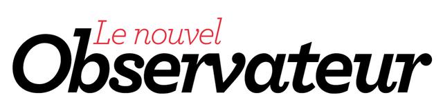 article Nouvels Observateur