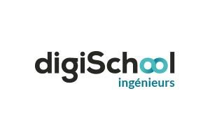 article Digischool ingénieurs