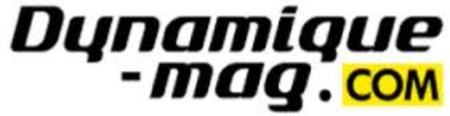 article Dynamique Mag