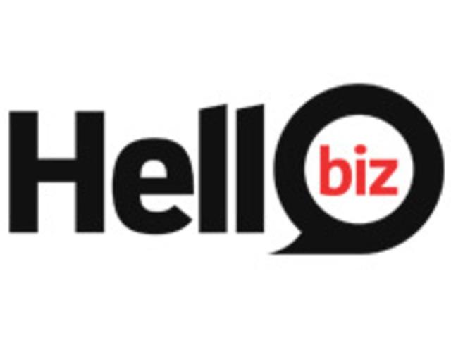 article Hellobiz