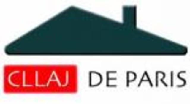 CLLAJ de Paris