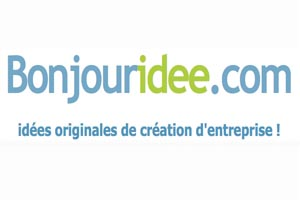 article Bonjouridee.com