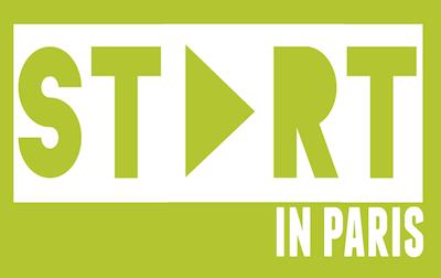 article Finaliste Start In Paris #29