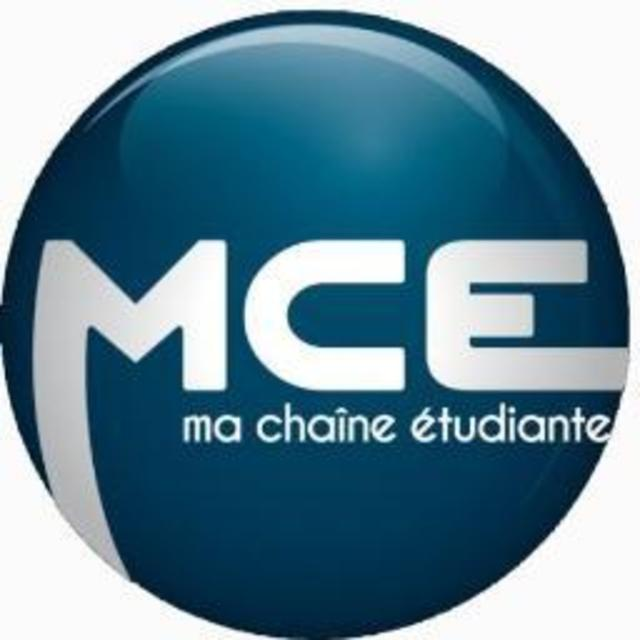 article MCE TV