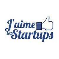 article J'aime les startups