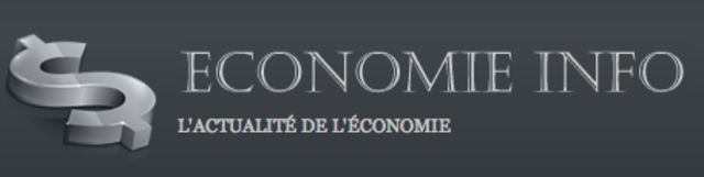 article Economie Info