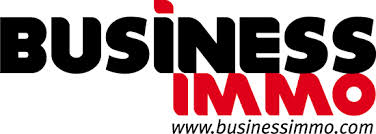 article Business Immo