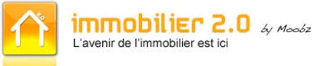 article Immobilier 2.0