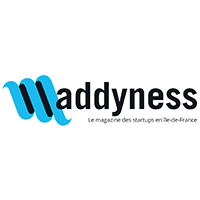 article Maddyness