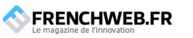article Frenchweb
